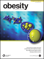 obesity_cover