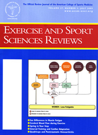 exercise_sport_science_small