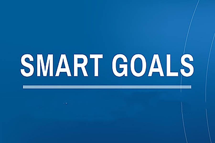smart goals made smarter
