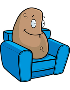 couch_potato_225
