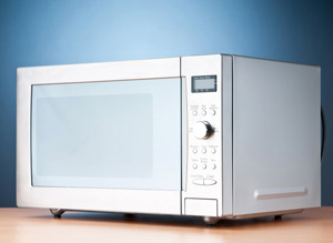 Harm to the microwave oven for human health: myth or reality