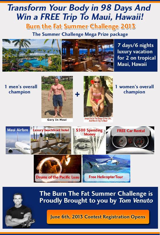 2013-summer-challenge