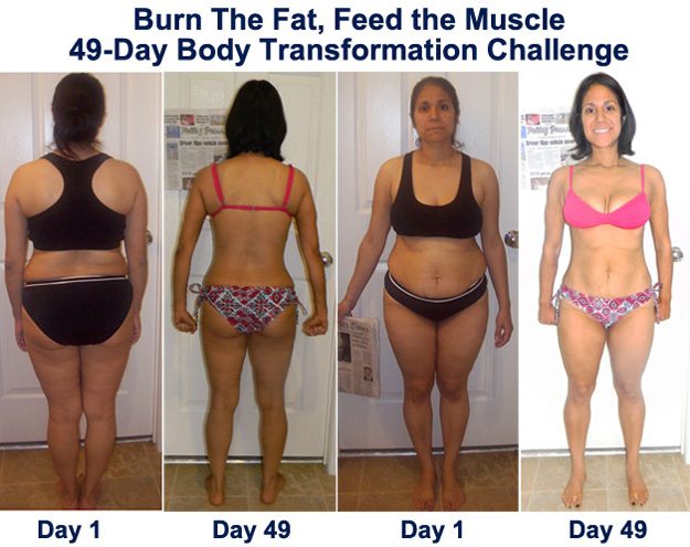 burn-the-fat-challenge-cynthia-625