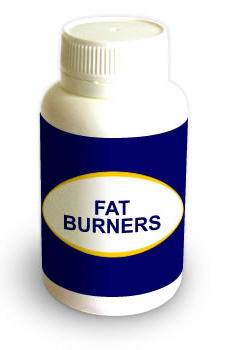 Bottle-Fat-Burners (1)