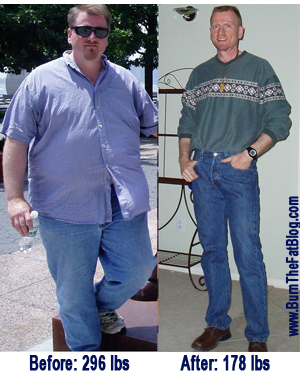 brian-before-after-burn-the-fat