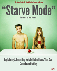 starve-mode-by-leigh-peele