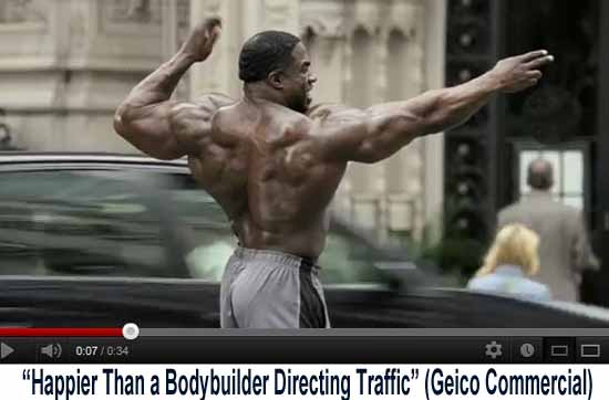 bodybuilder-traffic