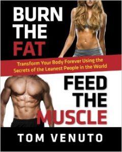 burn-the-fat-by-tom-venuto