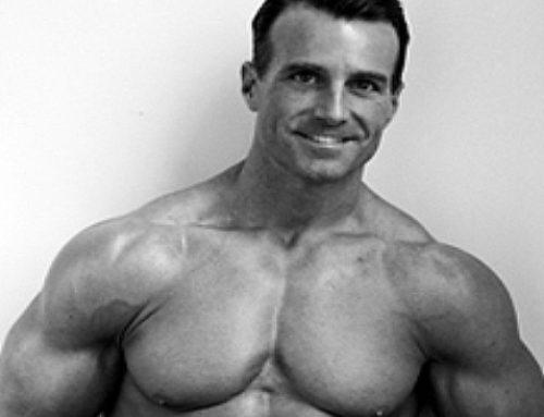 Is Bodybuilding Unhealthy?