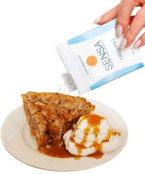 sensa-weight-loss-scam