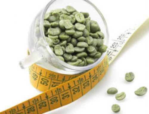 """Green Coffee Bean Extract Exposed: Another So-Called """"Miracle Fat Burner"""" Makes The Hall of Shame"""