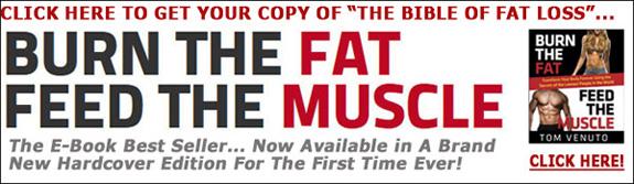 BFFM-book-banner4