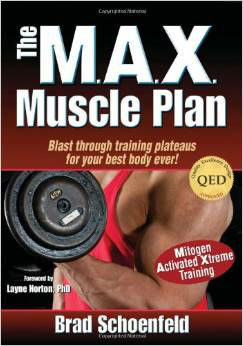 max-muscle-plan