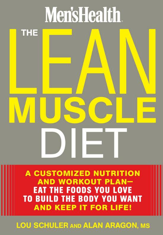 lean-muscle-big
