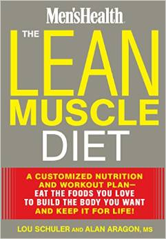 lean-muscle-diet-lou-schuler-alan-aragon