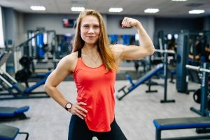 how long does it take to form a fitness habit