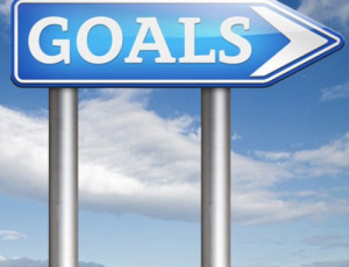 The Top 10 Psychology-Based Goal-Setting And Goal-Achieving Strategies