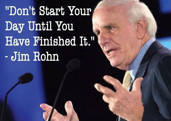 Jim-Rohn-planning