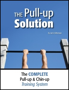 the_pull-up_solution_manual_cover_230x2981