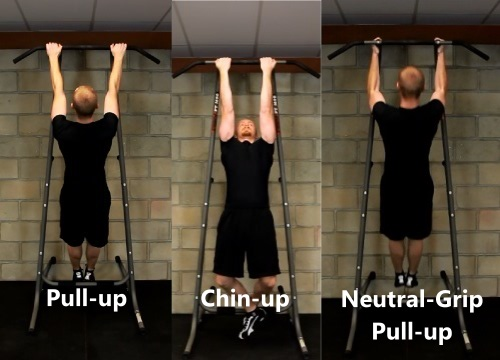 top_3_pull-up_grips