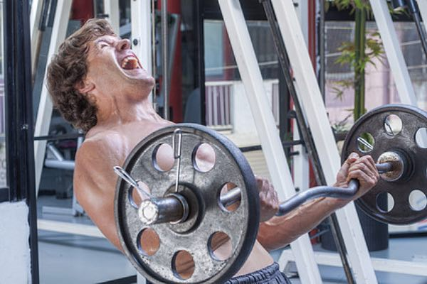 progressive overload mistakes