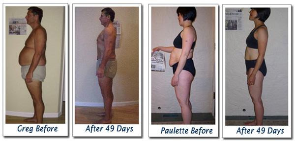49-day-burn-the-fat-feed-the-muscle-results3