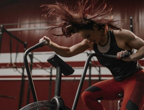 Intensity or Insanity? How Much Training Effort is Enough?