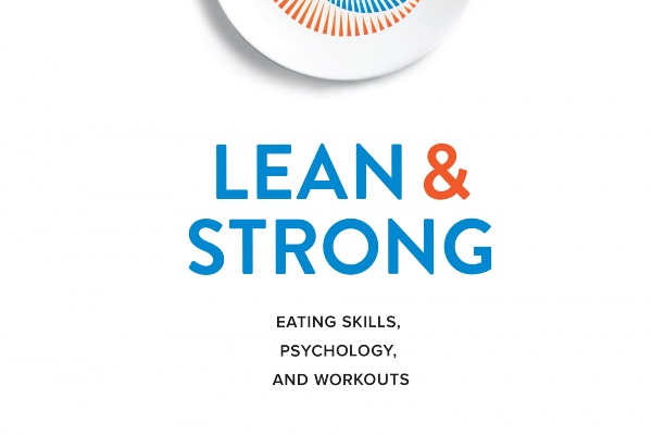 Lean and strong by Josh Hillis Book Review