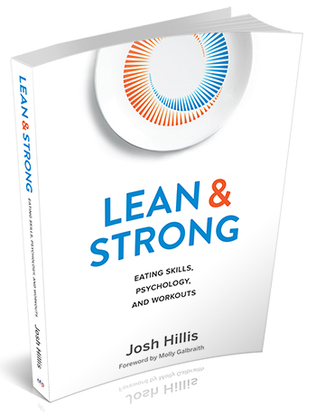 Lean And Strong Book Review
