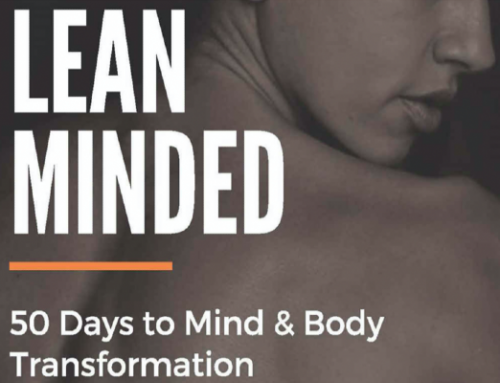 Lean Minded By Mike Howard Book Review