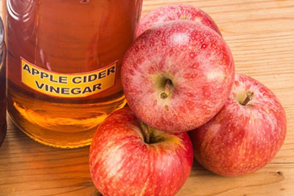 apple cider vinegar weight loss scam