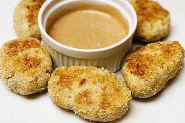 healthy-chicken-nuggets-recipe