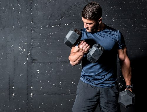 The Mind-Muscle Connection And How To Strengthen It: Top 10 Techniques For Mental Power In The Gym